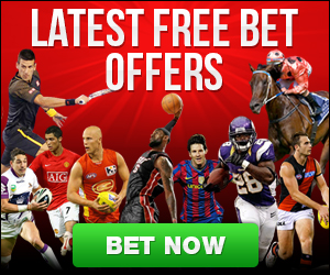 uk free bets